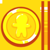 CookieRun JellyPop Coin.png