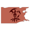 FETH Miklan's thieves flag.png