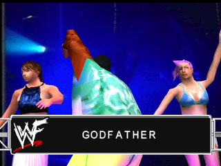 SD1 Godfather Entrance Final.png