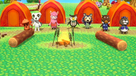 Animal-Crossing-amiibo-Festival-Game-Preview-2-Final.png