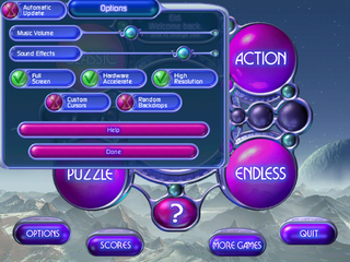 Bejeweled2 1.1OptionsScreen.png