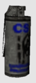 VCS Teargas Model.png