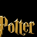 Hp2OtherLeftoverLogo2.png