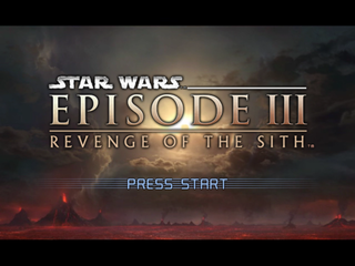 Star Wars Episode Iii Revenge Of The Sith The Cutting Room Floor