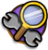 BloonsMonkeyCity QuestIconWrenchMagnifyingGlass.png