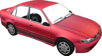 CSS car nuke red.mdl.png