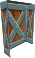 HCR2-box scaled-final.png