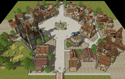 Ragnarok-online-prontera-early-map.png