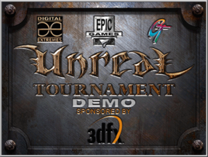 Unrealtournament322splash.png