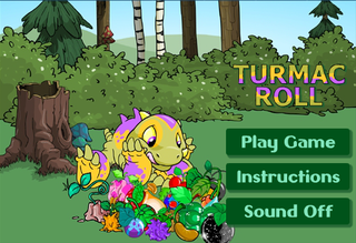 Neopets: Turmac Roll - The Cutting Room Floor