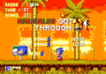 Sonic3-Knuckles alone2.png