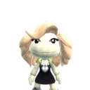 Lbp3 clothes1 fancylatte outfit icon prepatch.png
