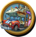 PvZ2Unused - Time Twister Icon.png
