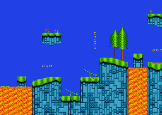 Sonic2HillTop1Section2Nick.png