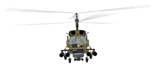 Hl2proto helicopter2.png