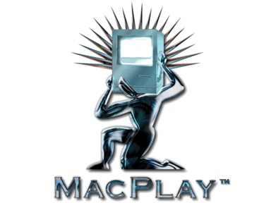 Mario's Game Gallery (Mac OS Classic) - MacPlay MGG.png