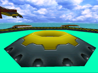 SonicAdventure EggCarrierArena.png