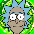 Pocket Mortys-icon-1-3-2.png
