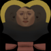 TF2 Female Head.png