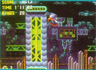 Sonic CD Collision Chaos Proto Bad Future.jpg