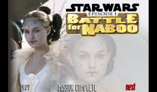 Star Wars Battle for Naboo Sound Test.png