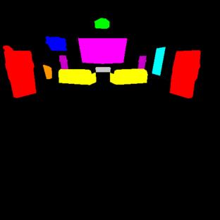 Danganronpa V3: Killing Harmony (PlayStation 4, Windows) - The