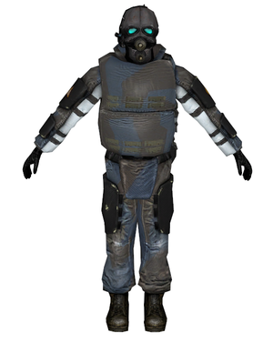 Hl2finalcombinefront.png
