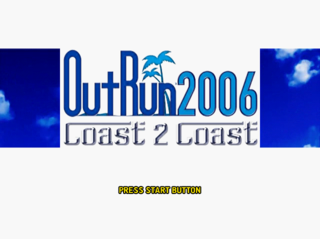 Outrun 2006 ps2 usa title.png