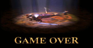 MediEvil Game Over PAL.png