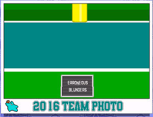 Backyard Football (Windows, Mac OS Classic) - The Cutting