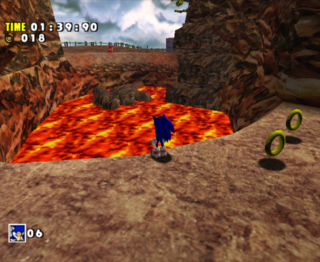Red Mountain Lava (GameCube).png
