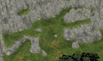 FFXI Win - selp - RockFormations2.png