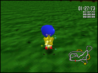 SonicR-Hidden-balloon-on-resort-island.png