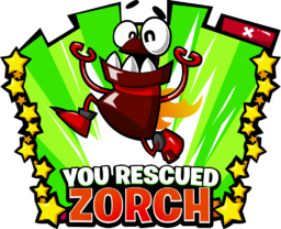 CAM Rescued Zorch popup.tex.png