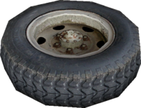CSS tire1.mdl.png