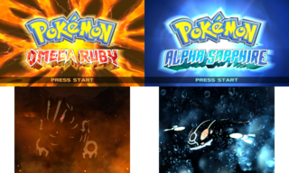 Hack Room Pokemon Platino Random Nds