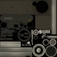 Portal 2 (Windows, Mac OS X, Linux) - The Cutting Room Floor