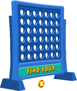 Toontown-MDL-findfour game.png