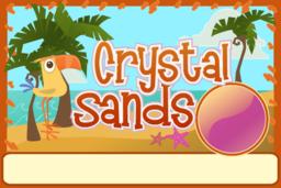 Image of: Beta Animal Jam Beta Crystal Sands Jamagrampng Wikihow Userdiynorudaanimal Jam The Cutting Room Floor