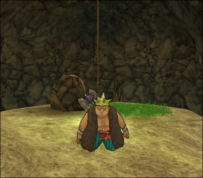 DQ8 Crouch3.png
