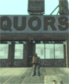 Gta4 unusedgr1.png