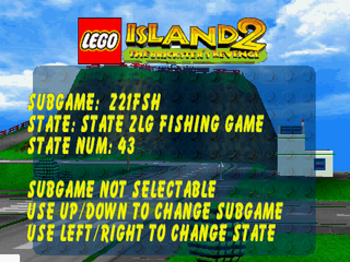 Lego Island 2 PSX NotSelectable.png