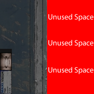MP3 Sign UnusedSpace.png