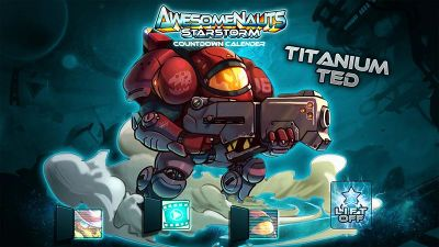 Awesomenauts Old Titanium Ted Splash.jpg