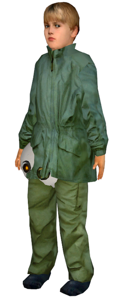 Hl2proto childworkermale1.png