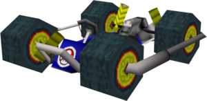 MKDS-Final-4WheelCradle.png