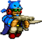 Shantae HGH - soldier 19.png
