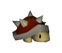 Mariopowertennis spiny.png