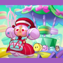 Macaron Cookie Early Episode Icon HBC.png