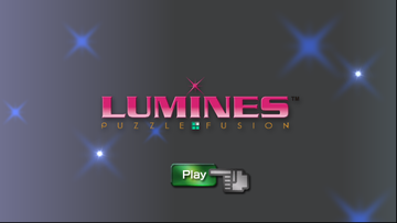 LuminesPC-title.png